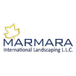 Marmara International Landscaping-UAE (Dhubai)